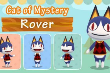 Rover's Garden Safari Part 2