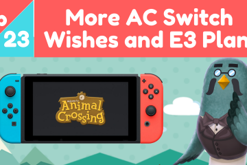 AC Switch Wishes